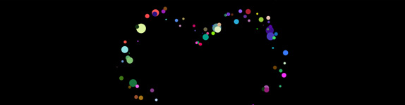 HTML5 Canvas and Audio Experiment
